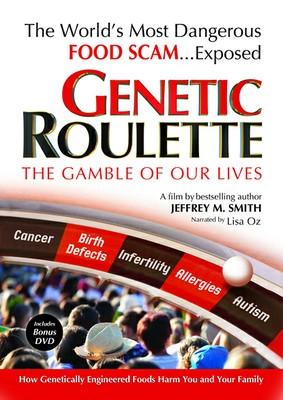 Genetic Roulette