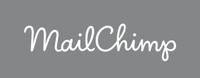 New mailing list!