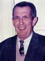 John Batley Memorial Service